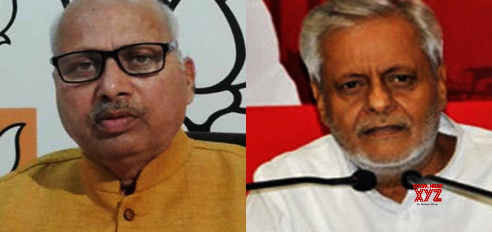 BJP, SP claim to lead in UP panchayat polls