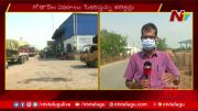 NTV: Official Collects Details About Temple Lands Encroachment In Devaryamjal (Video)