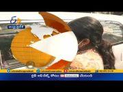 1 PM   ETV 360   News Headlines   4th May 2021   ETV Andhra Pradesh  (Video)