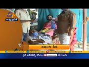 8 PM | ETV 360 | News Headlines | 4th May 2021 | ETV Andhra Pradesh  (Video)