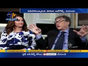 Bill and Melinda Gates to Divorce After 27 Years of Marriage  (Video)
