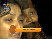 7:30 AM   ETV 360   News Headlines   5th May 2021   ETV Andhra Pradesh  (Video)