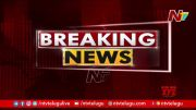NTV: Mamata Banerjee To Take Oath As West Bengal CM For Her 3rd Consecutive Term (Video)