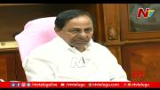 NTV: Chief Minister KCR Recovers From Covid-19 (Video)