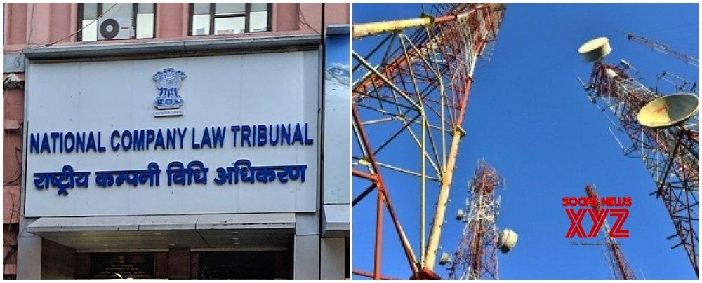NCLT adjourns Rel Infratel matter to July 5