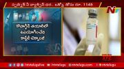 NTV: Why Does Covaxin Cost More than Foreign Vaccines? (Video)