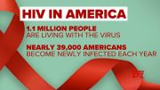 Phill Wilson on HIV/AIDS in America 40 years later (Video)