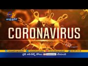 7 PM | Ghantaravam | News Headlines | 10th June 2021 | ETV Andhra Pradesh  (Video)