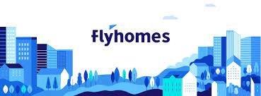 Flyhomes raises $150M Series C funding