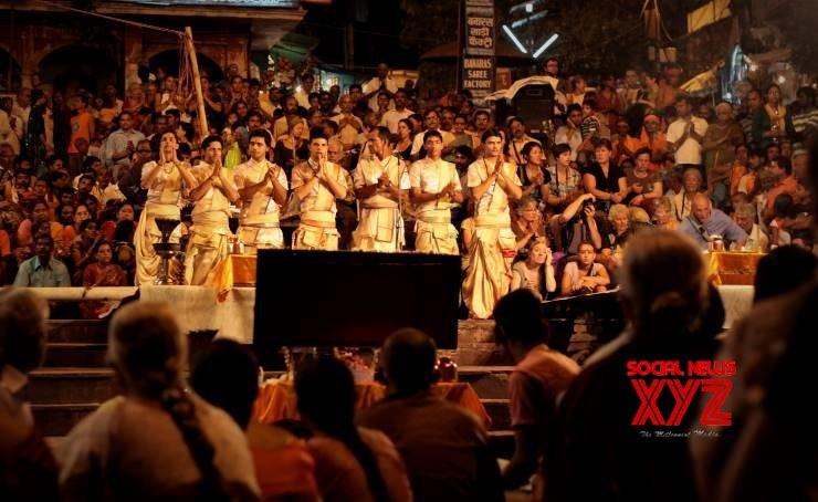 Tracing Hindutva movement's roots in Bengal