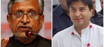 Modi Cabinet could see expansion, Sushil Modi, Scindia likely contenders