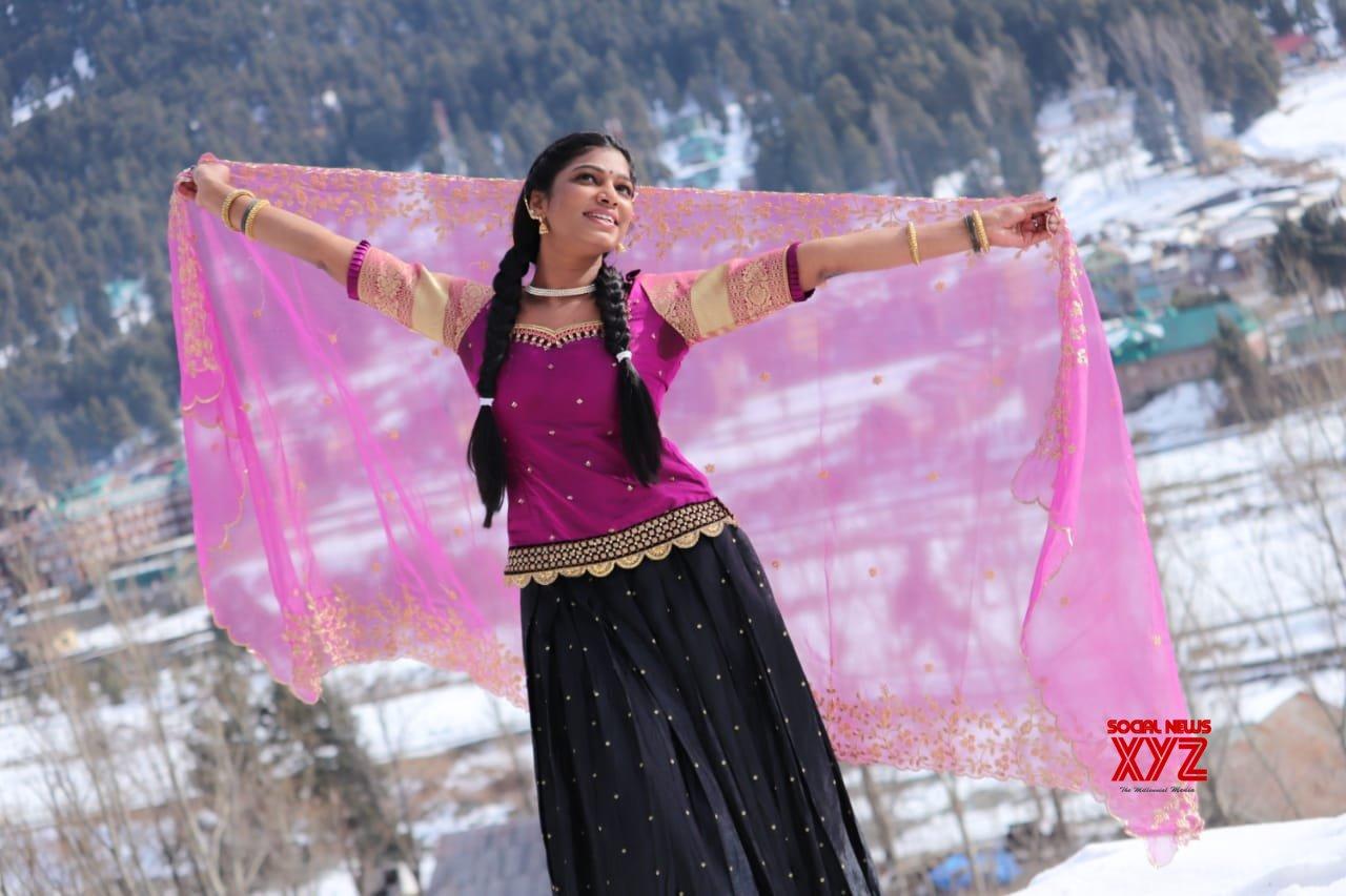 Deyyam Tho Sahajeevanam Movie First Song To Release On June 12th