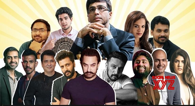 Aamir khan to play against chess grandmaster Viswanathan Anand in 'Checkmate COVID - Celebrity Edition'