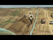 Energy company pulls plug on Keystone XL Pipeline (Video)