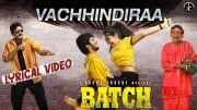 Vochhindiraa | Turruppaa | Raghu Kunche | Asirayya Bonela  | Shiva | Sathvik varma | Neha Pathan [HD] (Video)