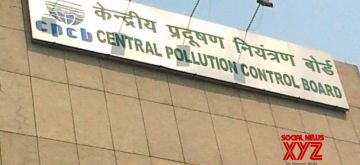 CPCB seeks a report from Punjab on chemical contamination in Sutlej & Raj canals. (Credit : Facebook)