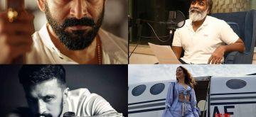 Tamannaah, Vijay Sethupathi, Prithviraj, Sudeep to host 'Masterchef' South versions.