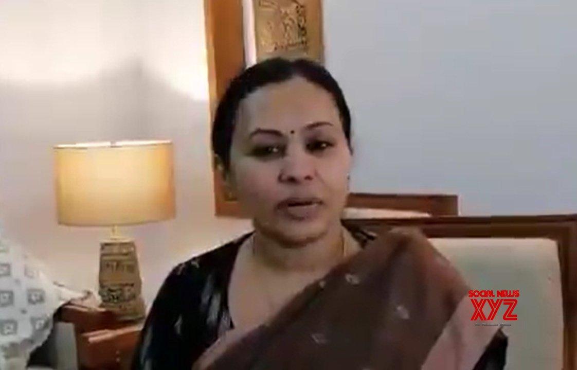 Multiple probe begins into death of Kerala's first transwoman RJ
