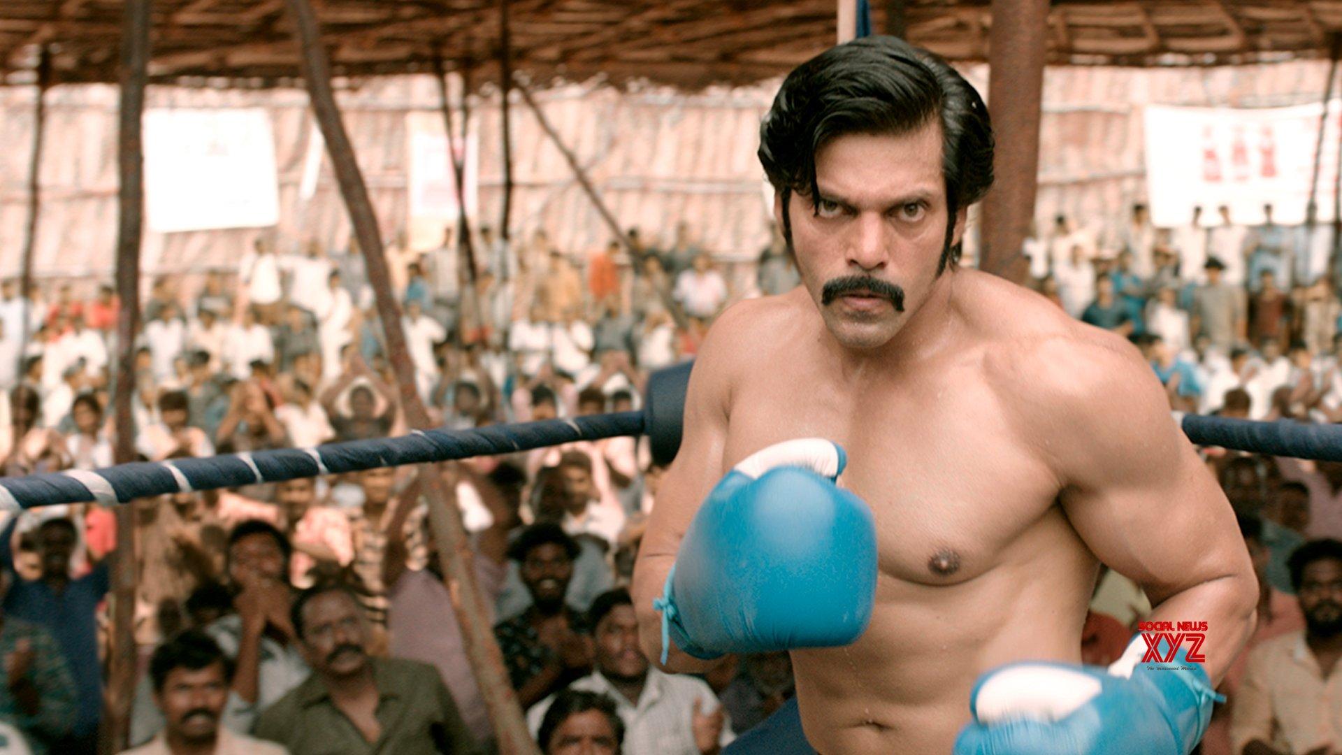 Sarpatta Parambarai movie is now streaming on Amazon Prime Video