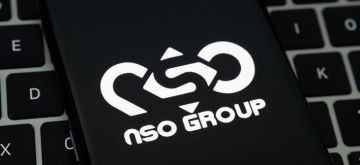 Spotlight on spyware firm NSO's ties to Israeli state