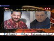 ABN:  Katrina Kaif to Marry Her Boyfriend Vicky Kaushal (Video)