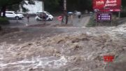 WorldView: Severe flooding in China; Hostages freed in Nigeria (Video)