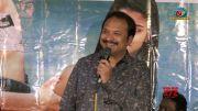 R.P. Patnaik Speech At Honey Trap Movie Audio CD Launch (Video)
