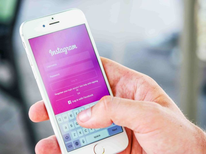 The Best Tool To Induce Free Instagram Followers & Likes