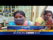 12 Noon   Ghantaravam   News Headlines   21st July 2021   ETV Andhra Pradesh  (Video)