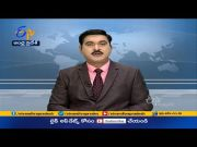 Ghantaravam 12 Noon | Full Bulletin | 21st July 2021 | ETV Andhra Pradesh | ETV Win  (Video)