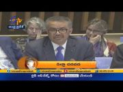 8 PM | ETV 360 | News Headlines | 22nd July 2021 | ETV Andhra Pradesh  (Video)