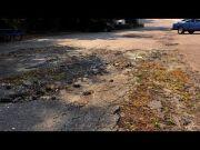 Potential deal raises hopes in opioid-ravaged WVa (Video)