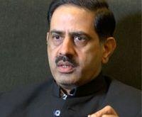 Prof. Balram Bhargava Secretary DHR and Director General ICMR.