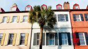 Charleston is top-ranked U.S. city in Travel + Leisure World's Best Awards (Video)