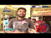 Ongole's Service Society | Lends Massive Help to People in Need | Doing Several Social Services  (Video)