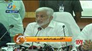 7:30 AM   ETV 360   News Headlines   15th Sep 2021   ETV Andhra Pradesh  (Video)
