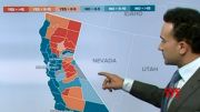 County-by-county analysis of the California recall vote (Video)