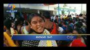 4 PM | Ghantaravam | News Headlines | 15th Sep 2021 | ETV Andhra Pradesh  (Video)