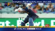 ICC T20I Rankings   Virat Kohli Rises To Fourth    T-20  4    (Video)