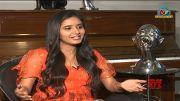 Nabha Natesh Exclusive Interview About Maestro Movie (Video)