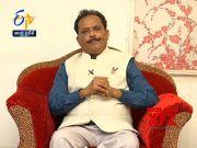 Sukhibhava | 15th September 2021 | Full Episode | ETV Andhra Pradesh  (Video)