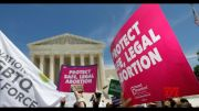 """Federal judge blocks Texas abortion law, calls out """"unconstitutional"""" (Video)"""