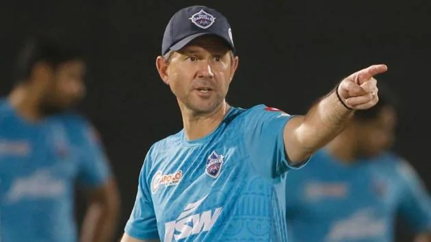I think we can win the IPL, simple as that: Ponting