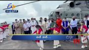 5 PM   Ghantaravam   News Headlines   13th Oct 2021   ETV Andhra Pradesh#NewsHeadlines  (Video)