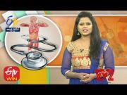 Sukhibhava | 13th October 2021 | Full Episode | ETV Andhra Pradesh  (Video)
