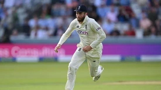 England Lions name squad for Australia tour