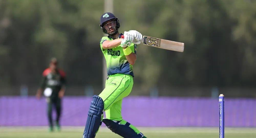 T20 WC: Ireland, Sri Lanka, Netherlands, Scotland register win in warm-up matches