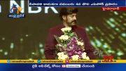 OTT        Bala Krishna To Host Unstoppable Show  (Video)