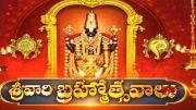 CJI NV Ramana Offer Prayer at Tirumala Temple  (Video)