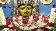 9 AM | Ghantaravam | News Headlines | 14th Oct 2021 | ETV Andhra Pradesh  (Video)